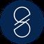 Shopping Feed logo