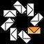 TouchBasePro logo