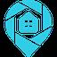 DealMachine logo