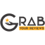 Grab Your Reviews logo