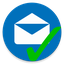 Colligso MailIn logo