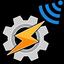 AutoRemote logo