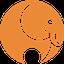 Tovuti LMS logo