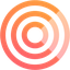 Contap logo