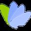 Moloni logo