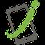 iFormBuilder logo