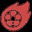 Dialfire logo