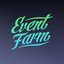 Event Farm logo