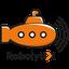 Robolytix logo