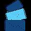SMS Masivos logo