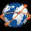 Keystone Academic Solutions logo