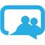 SMS Conversations logo