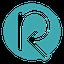 Replyify logo