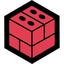 Brick FTP logo