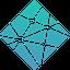 Netlify logo