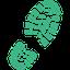 TrekkSoft logo
