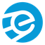 eSputnik logo