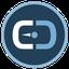 SuiteDash logo