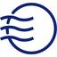 Earth Class Mail logo