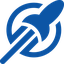 Rocket Agents logo