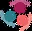 Simply Stakeholders logo