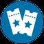 Billetweb logo