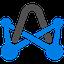 adam.ai logo