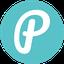 Planning Pod logo