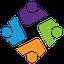 MarketingPlatform logo