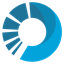 Salestrekker logo