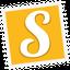Stannp logo
