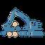High Intent logo