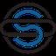 OriginStamp logo
