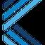 Kizen logo