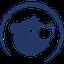 Interseller logo