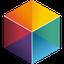 Phraseanet logo