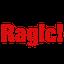 Ragic logo