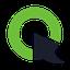ClickMeeting logo