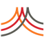 Everbridge Suite logo