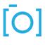 SiteCapture logo