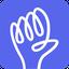 AhoyTeam logo