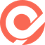 CircleLoop logo