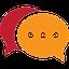 Botium Box logo
