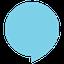 Botsify logo