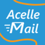 Acelle Mail logo