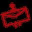 Newsman logo