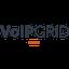 VoIPGRID logo
