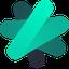 Fibery logo