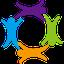 MailPlatform logo