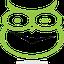 Zenbookin logo